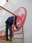 AM Kenny Scharf Mural 04