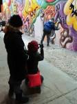 AM Kenny Scharf Mural 21