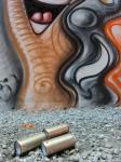 AM Kenny Scharf Mural 29