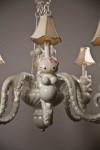 Hello-Kitty-white-chandelier-detail1
