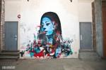 IMG_2641_mural1_AM
