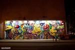 IMG_3347_mural_final_JR