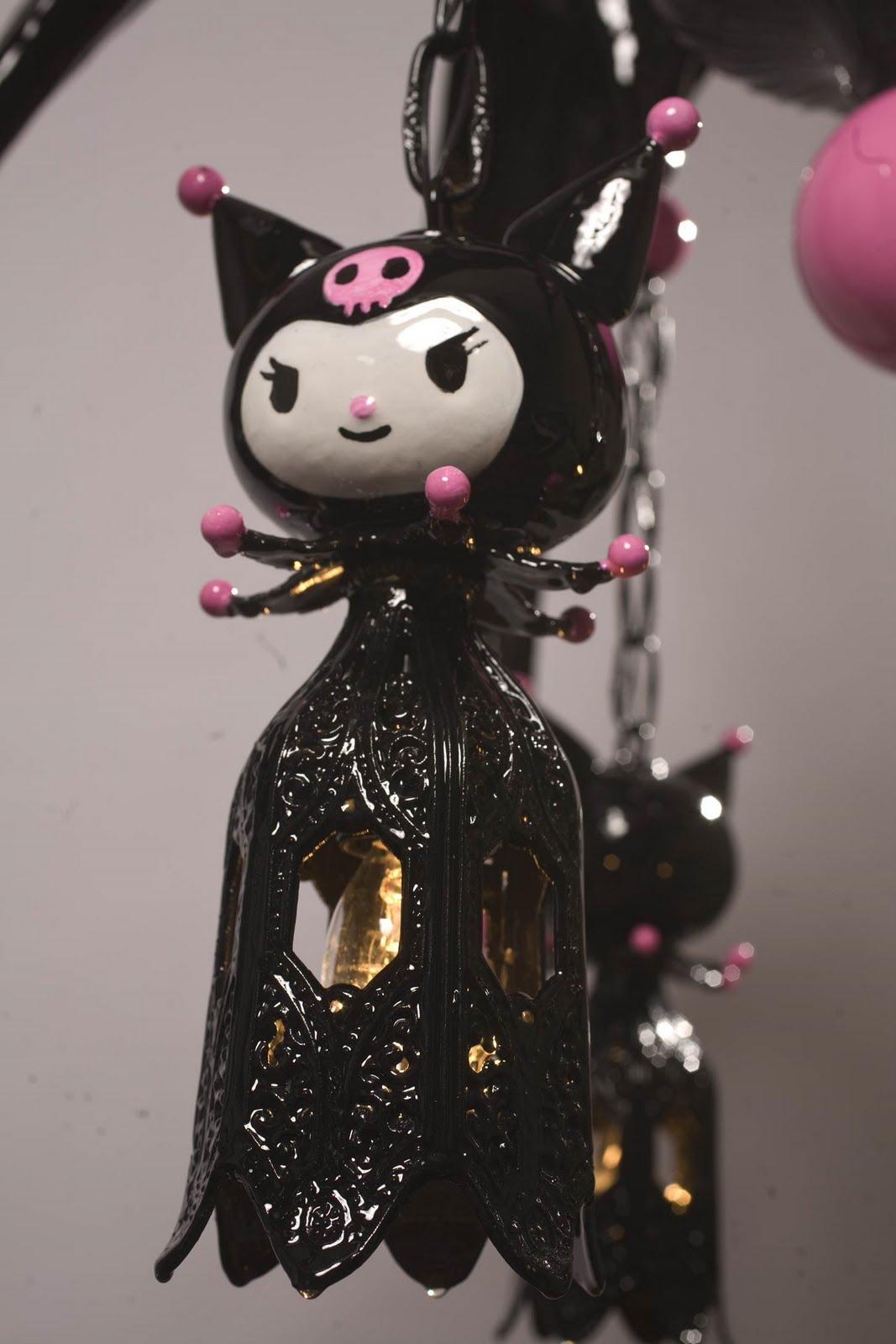 Kurami-chandelier-detail1