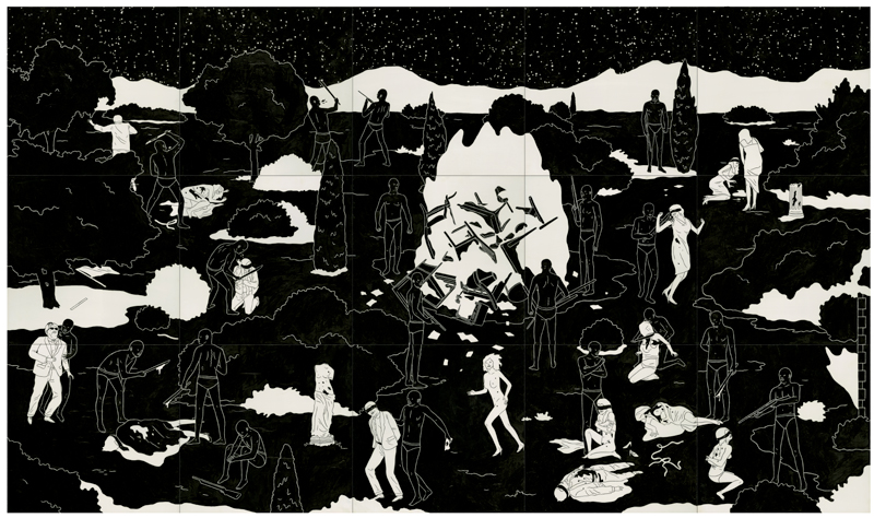 cleon_peterson_daybreak_1025wx60h-___med_web_001