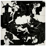 cleon_peterson_daybreak_16x16-_med_web_012