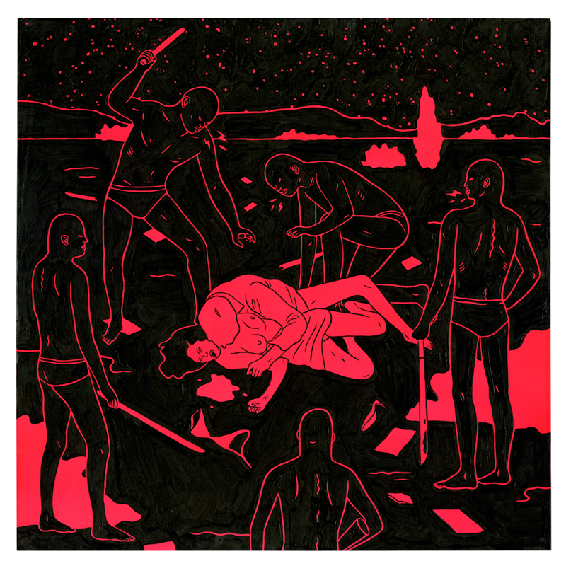 cleon_peterson_daybreak_16x16-med_web_005