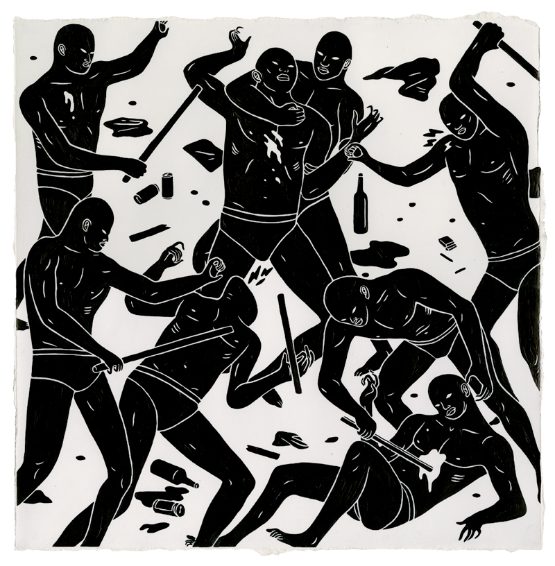 cleon_peterson_daybreak_16x16_-med_web_006