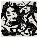 cleon_peterson_daybreak_16x16_med_web_007