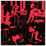 cleon_peterson_daybreak_28x28-_med_web_009
