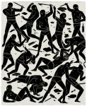 cleon_peterson_daybreak_29wx36h_med_web_002