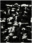 cleon_peterson_daybreak_66wx88h-med_web_003