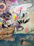 kelseybrookes-circleculturegallery_berlin2