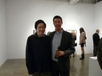 Beau Basse & Luke Chueh
