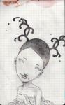 sketch_nov_10013