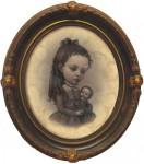 500darla(framed)