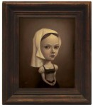 500gretchen(framed)