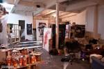 IMG_3048_studio_AM