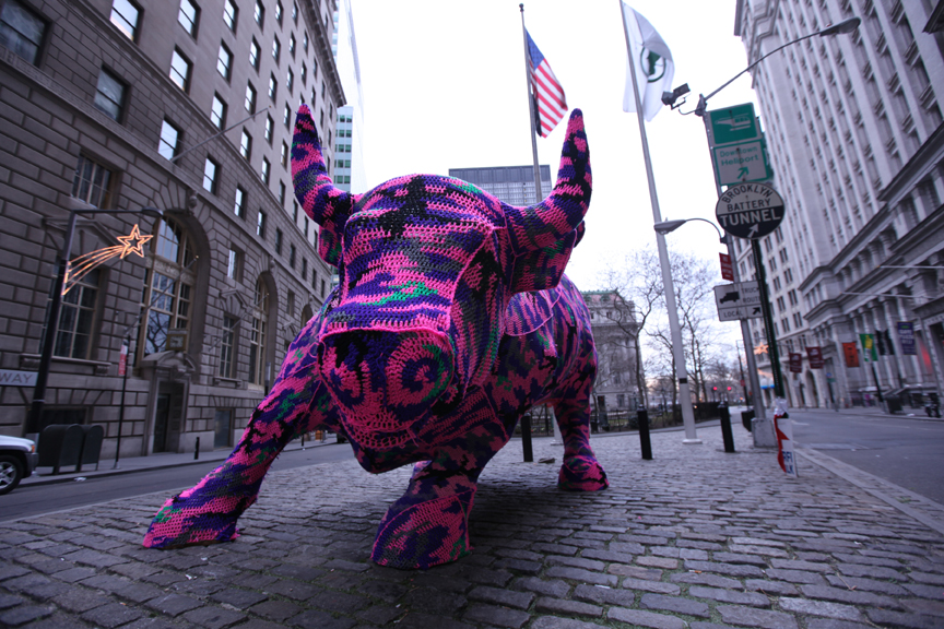 bull-by-olek-front-pic