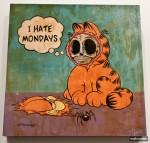 meow103