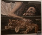 meow141