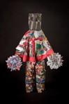 Robert Hardgrave - Canvas Suit 2010