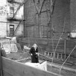 53-197 - 1953, New York, NY