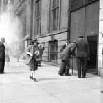 53-338 - Fall, 1953