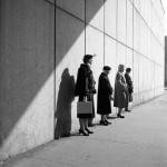 54-51 - 1954, New York, NY