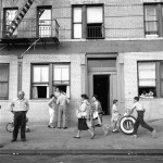 59-567 - September 28, 1959, 108th St. East, New York, NY