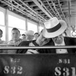 60-106 - April 7, 1960, Florida