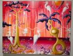 AM Kenny Scharf Naturafutura 07