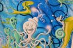 AM Kenny Scharf Naturafutura 15