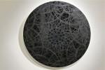 AM Ryan McGinness Blackhole PDP 05