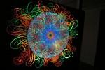 AM Ryan McGinness Blackhole PDP 20