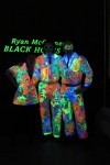 AM Ryan McGinness Phillips 19