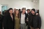 Jean Labourette, Sara, Marc & brothers