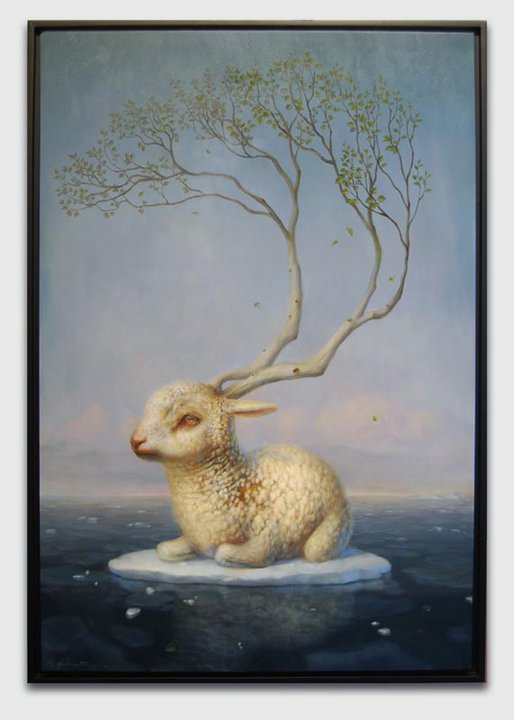 MartinWittfooth-Vernus