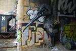 ROA-NYC-IMGP6703