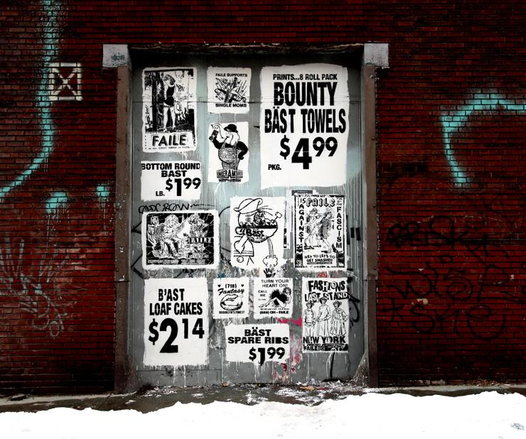 brooklyn-street-art-faile-bast-jaime-rojo-wythe-01-117