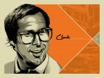 Chevy Chase by Jeff Boyes