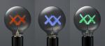 kaws_bulbs