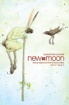 newmoon2011_front