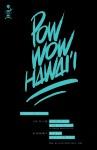 powwow_posters_02