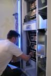 AM Art Machine Alife Hole 06
