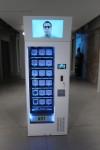 AM Art Machine Alife Hole 10