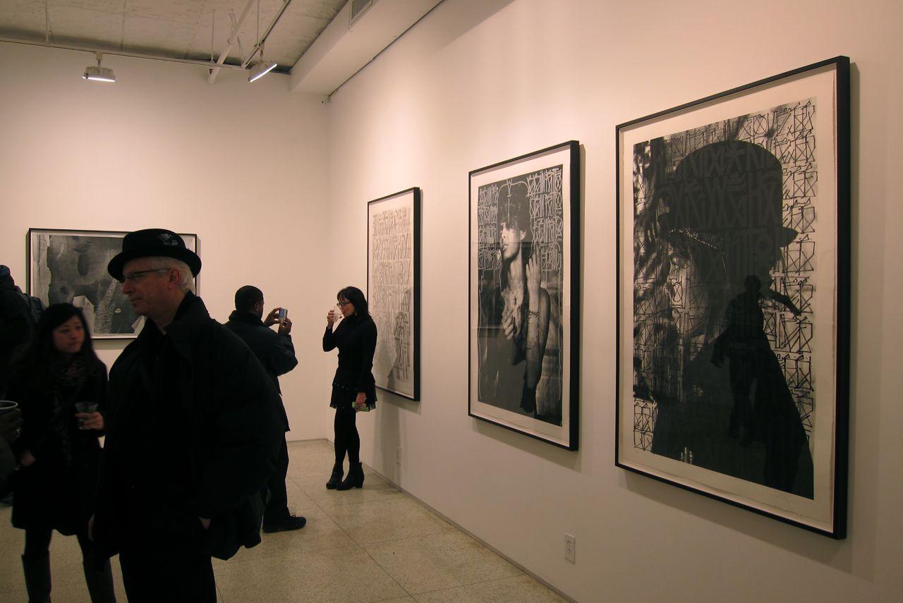 AM Richard Duardo NYC 09