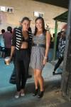 Vane & Shanna