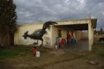 ROA-San-Miguel-de-Allende-IMGP7595_u_1000