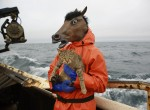 arnold_Kitty_and_Horse_Fisherman