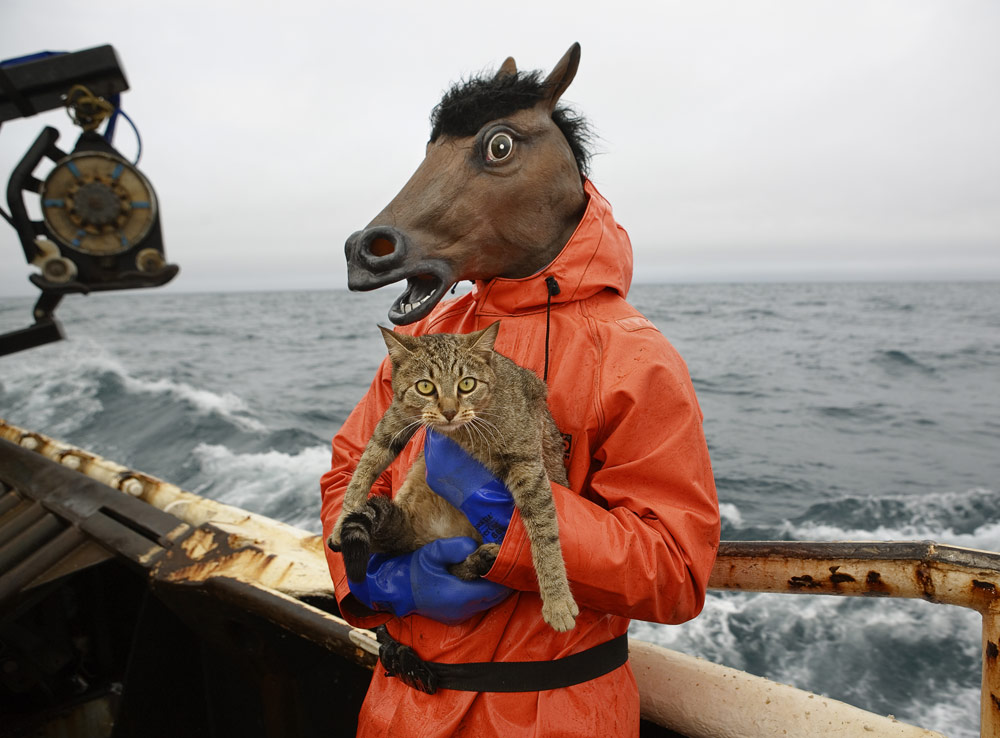 arnold_Kitty_and_Horse_Fisherman.jpg